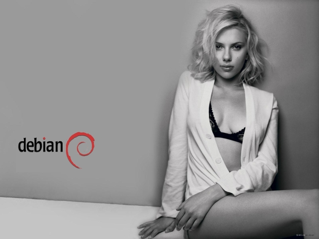 scarlett_johansson_wallpapers_by_debiandimaz-d4958gv