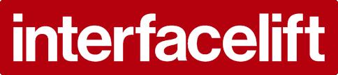 ifl-logo@2x