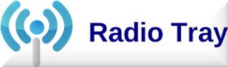 radiotray