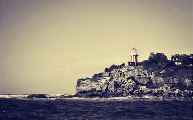 red-and-white-lighthouse-wallpapers_1920x1200 nuevo