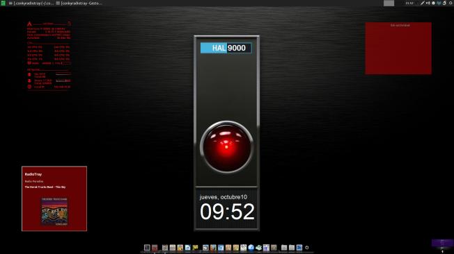 Workspace 1_013