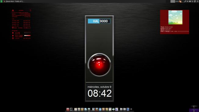 Workspace 2_001