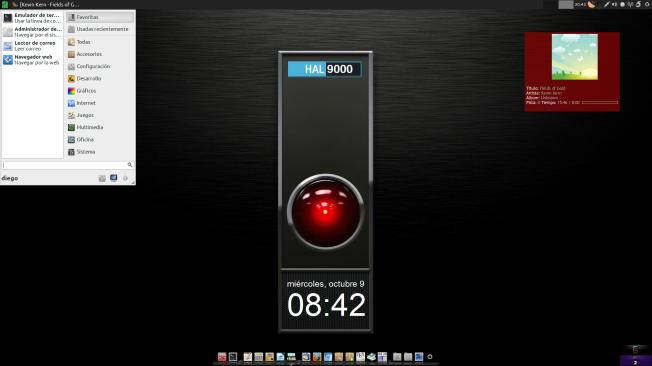 Workspace 2_002
